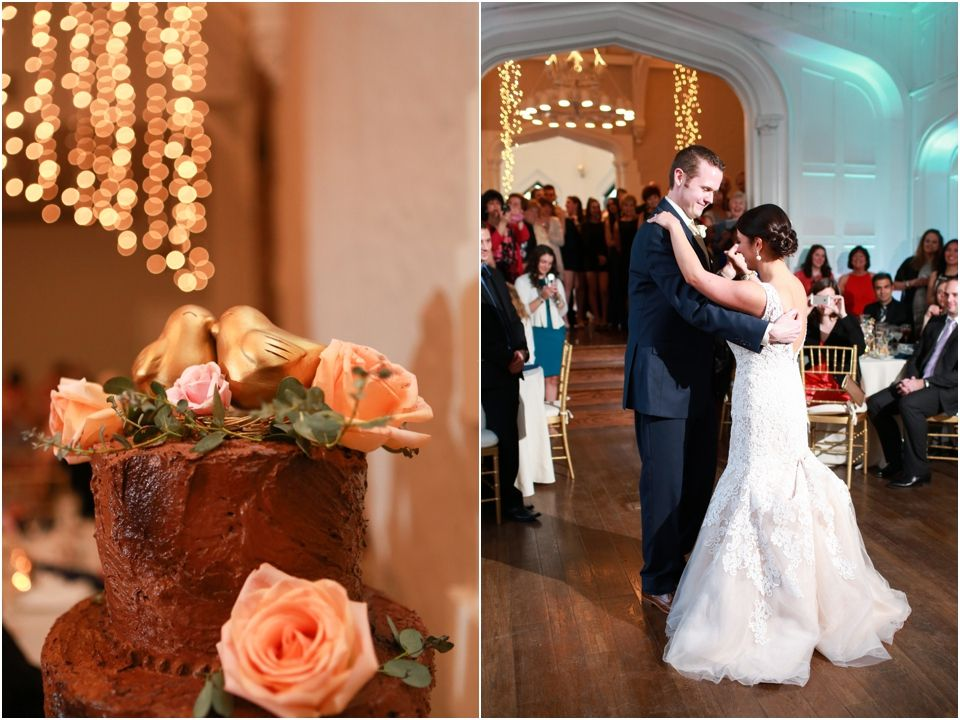 Hudson Valley Wedding Nyc Photographer Stamford Museum And Nature Center