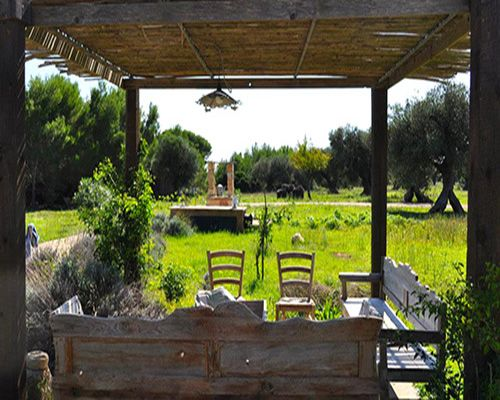 Pin by on Spirdo agriturismo Outdoor