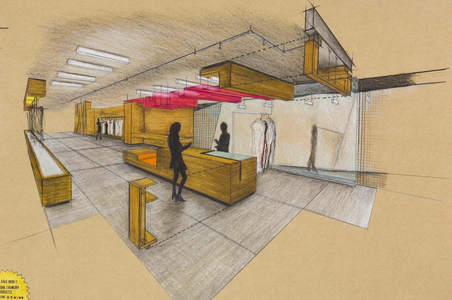Architecture Interior Design InteriorDecoratingpics interior