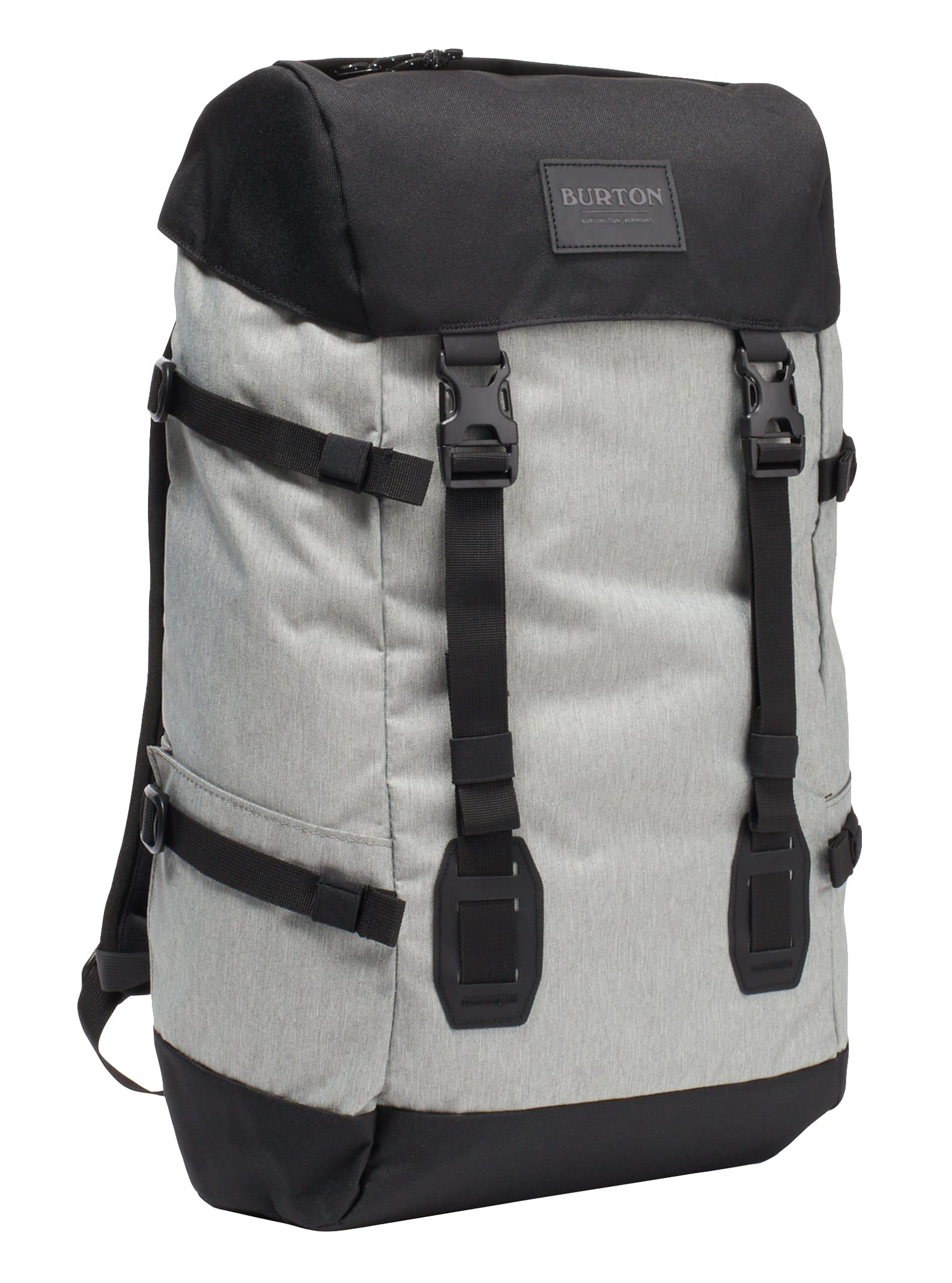 f07522ba440d0 Burton Tinder 2.0 30L Backpack in 2019
