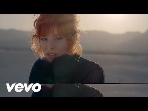 Mylène Farmer - Lonely Lisa