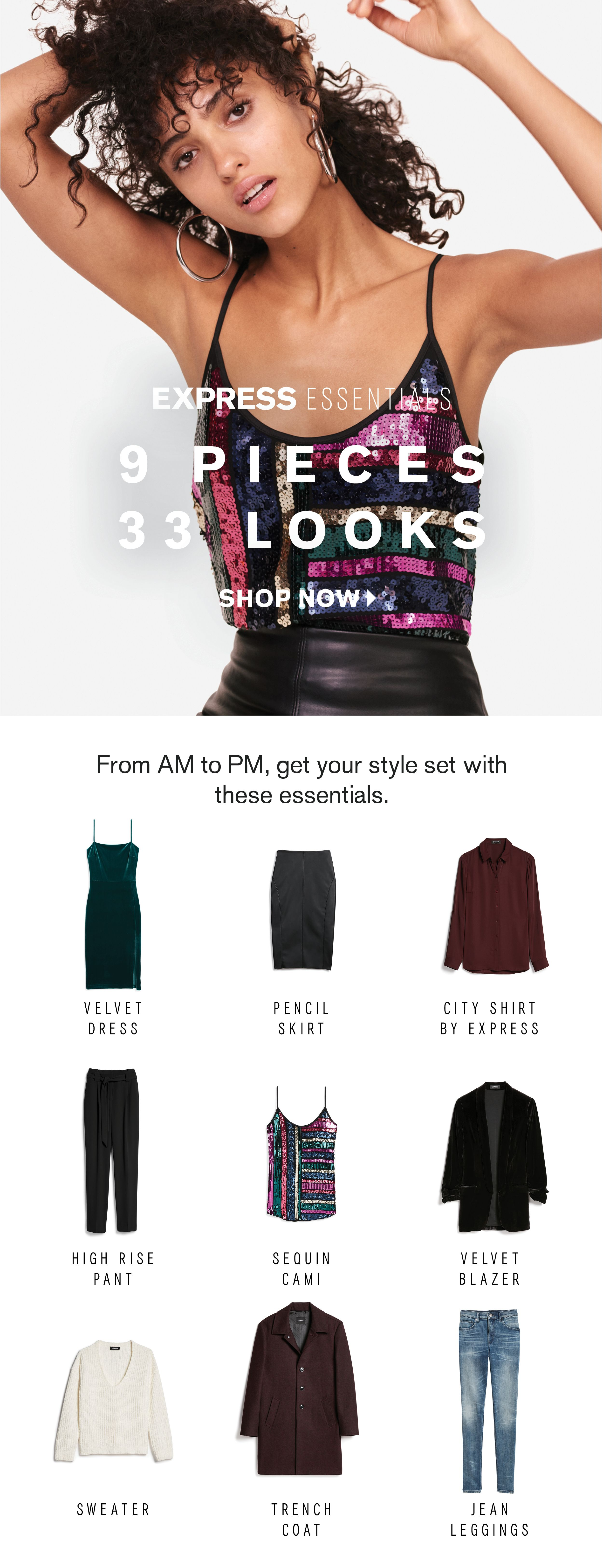 Streamline Your Style And Declutter Your Closet With A