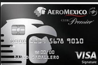 Prepaidcardstatus Login How To Activate Prepaidcardstatus Account On Prepaidcar Travel Credit Cards Credit Card Travel Credit
