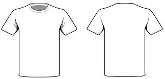 56+ Desain Jaket Polos Png Terbaru