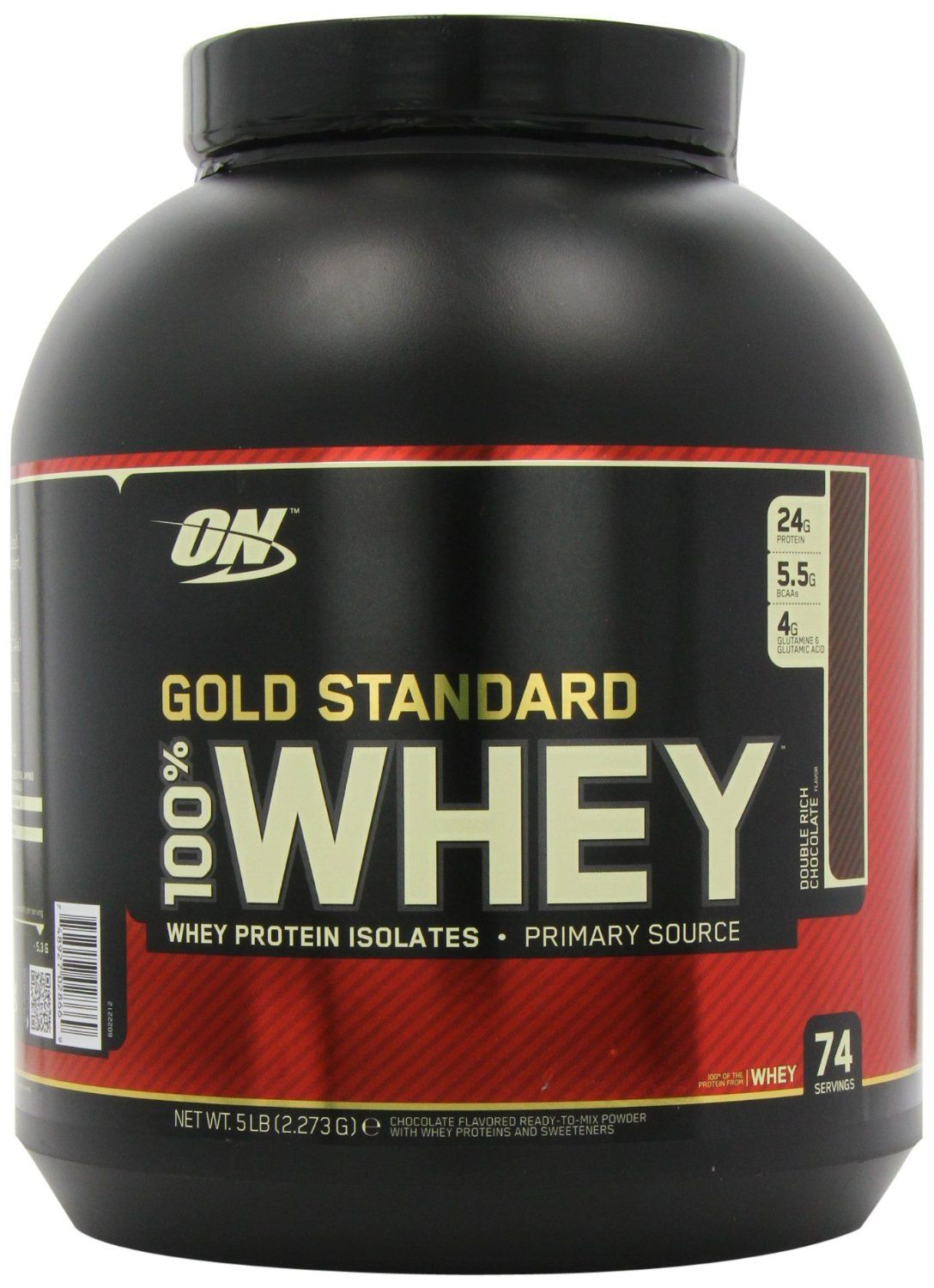 Optimum Nutrition 100 Whey Gold Standard Tastes Good Is A High Quality Blend Of Concentr Gold Standard Whey Optimum Nutrition Gold Standard Optimum Nutrition