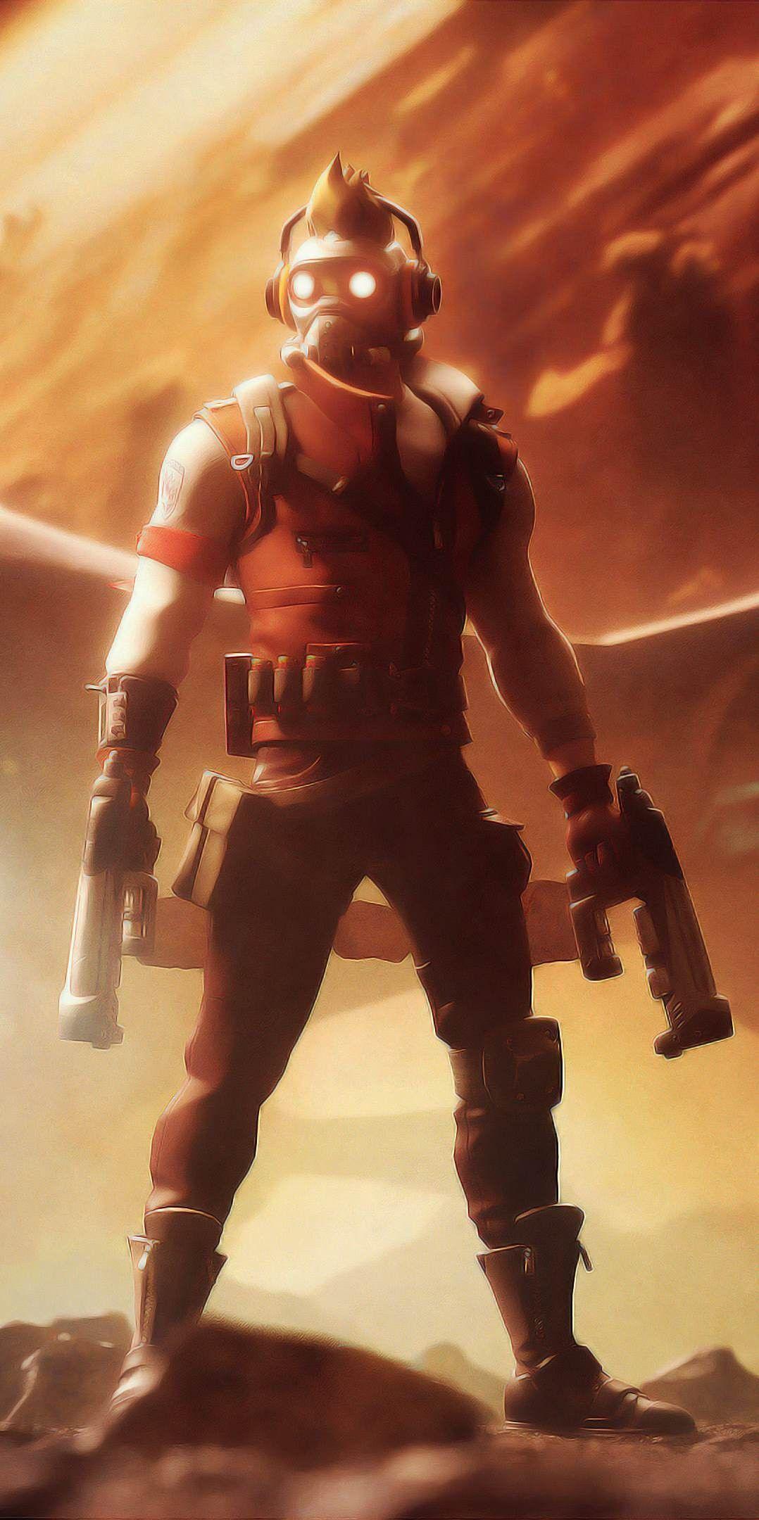 Pin Von Iyan Sofyan Auf Super Heroes Pictures Star Lord Fortnite Bilder Fortnite