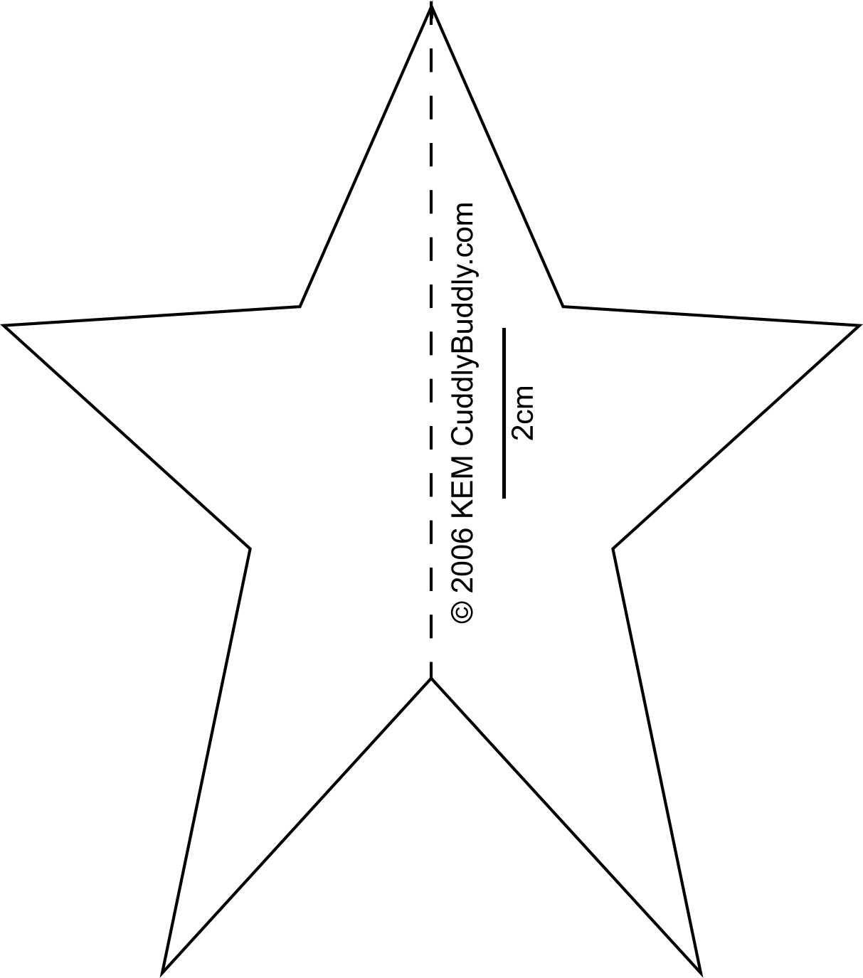 estrella   Karácsony - Christmas   Pinterest   Estrella, Molde y ...