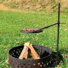 Fire Pit Cooking Equipment Fireplace Design Ideas Fire Pit