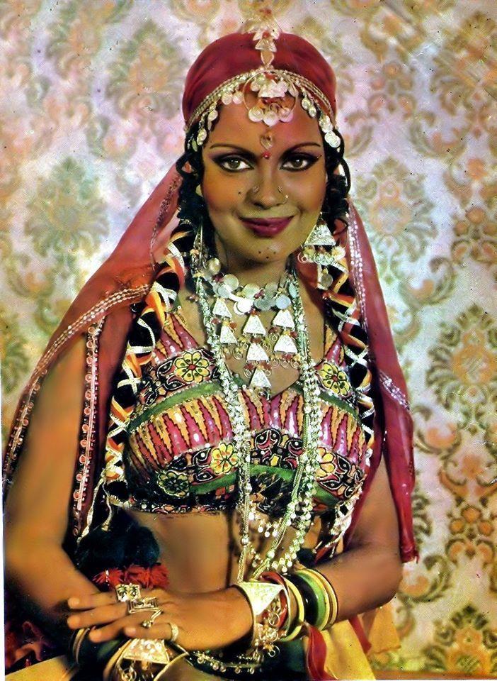 Радикал-Фото: Картинка | Женщина, Индийские актрисы