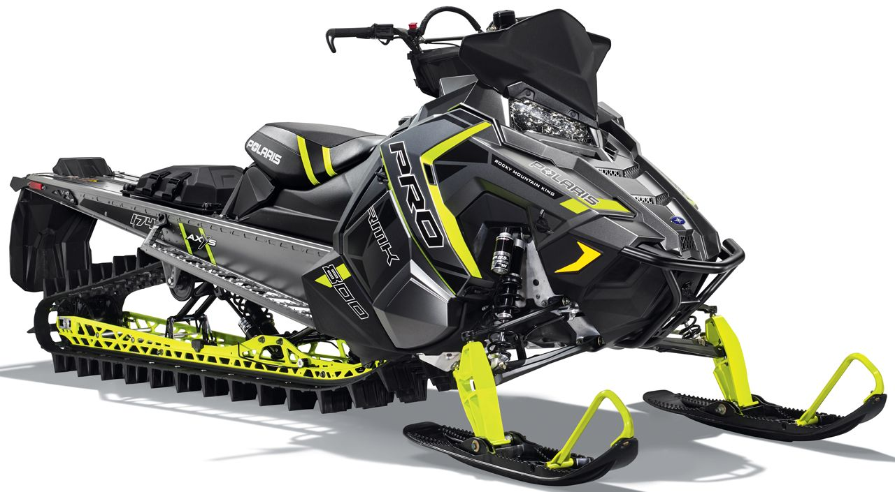 small resolution of 2017 polaris pro rmk axys 174 3 track le