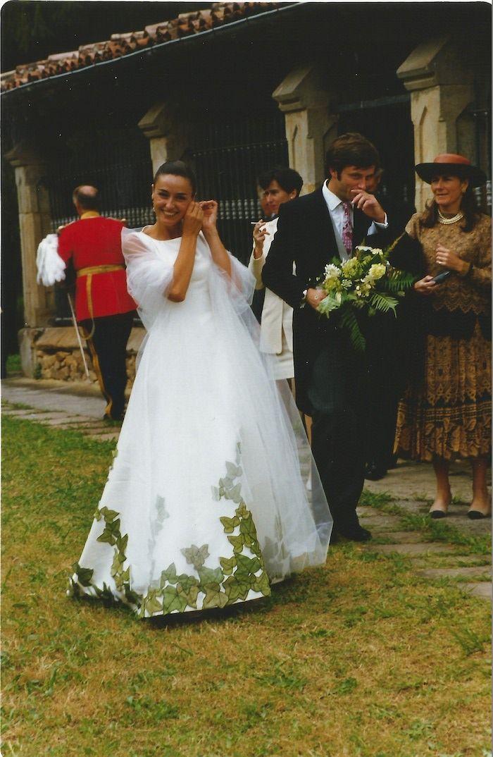 obtener nuevos nuevos productos nuevos estilos vestido de novia sole alonso   Novios, Vestidos de novia
