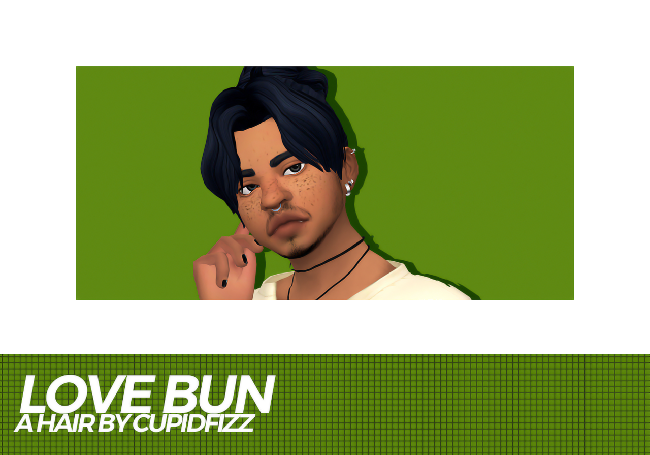 THIS IS HONESTLY JUST A CC FINDS BLOG NOW | Men | Sims 4 cc