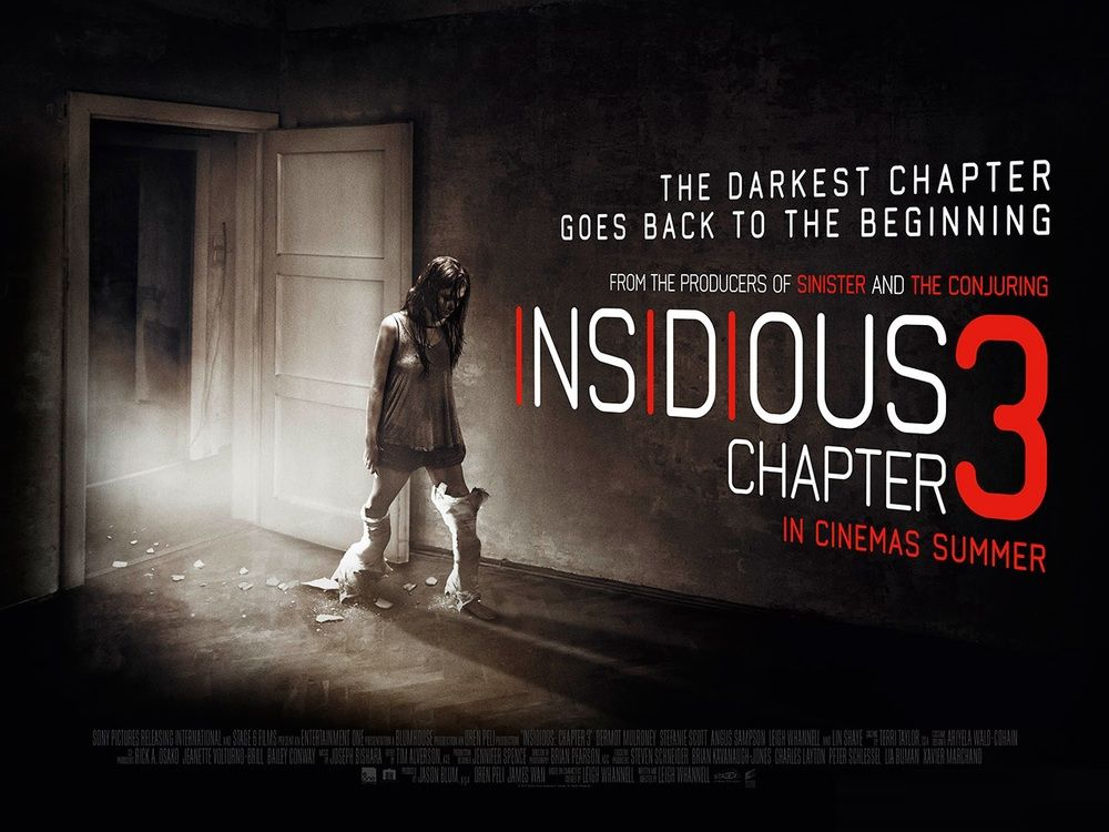 download insidious 3 full movie in tamil