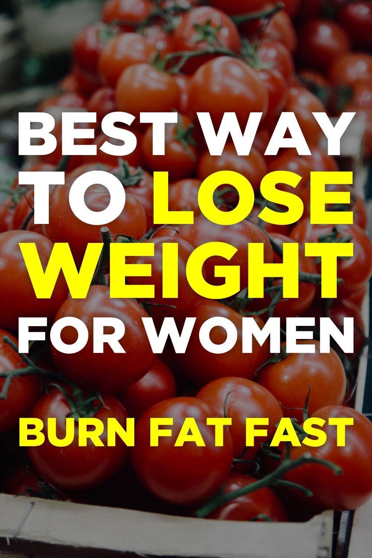 7 besten Saft Diät Rezepte zur Gewichtsreduktion