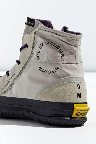 Converse Chuck Taylor MC18 GORE TEX® High Top Sneaker in