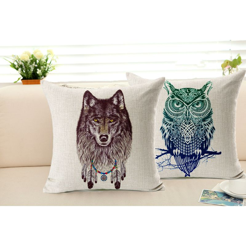 Cheap pillow bedding, Buy Quality pillow cover pattern directly from China…