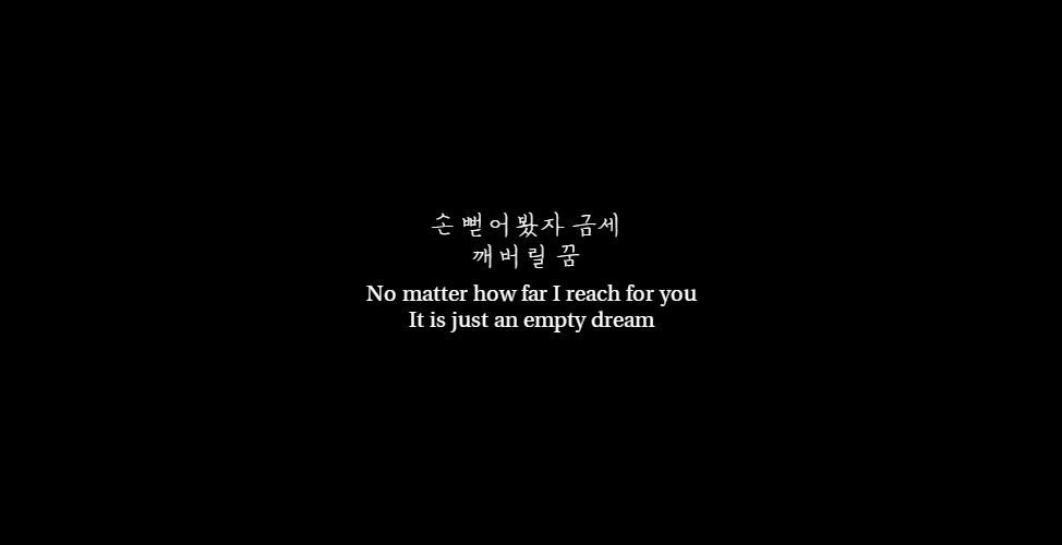 BTS - Save ME Lyrics + Translation | iLyrics Buzz