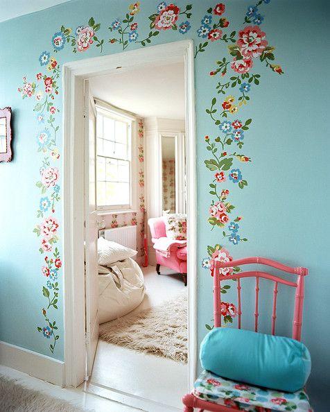 Shag Rug Photos Thuisdecoratie Home Deco Ontwerpers