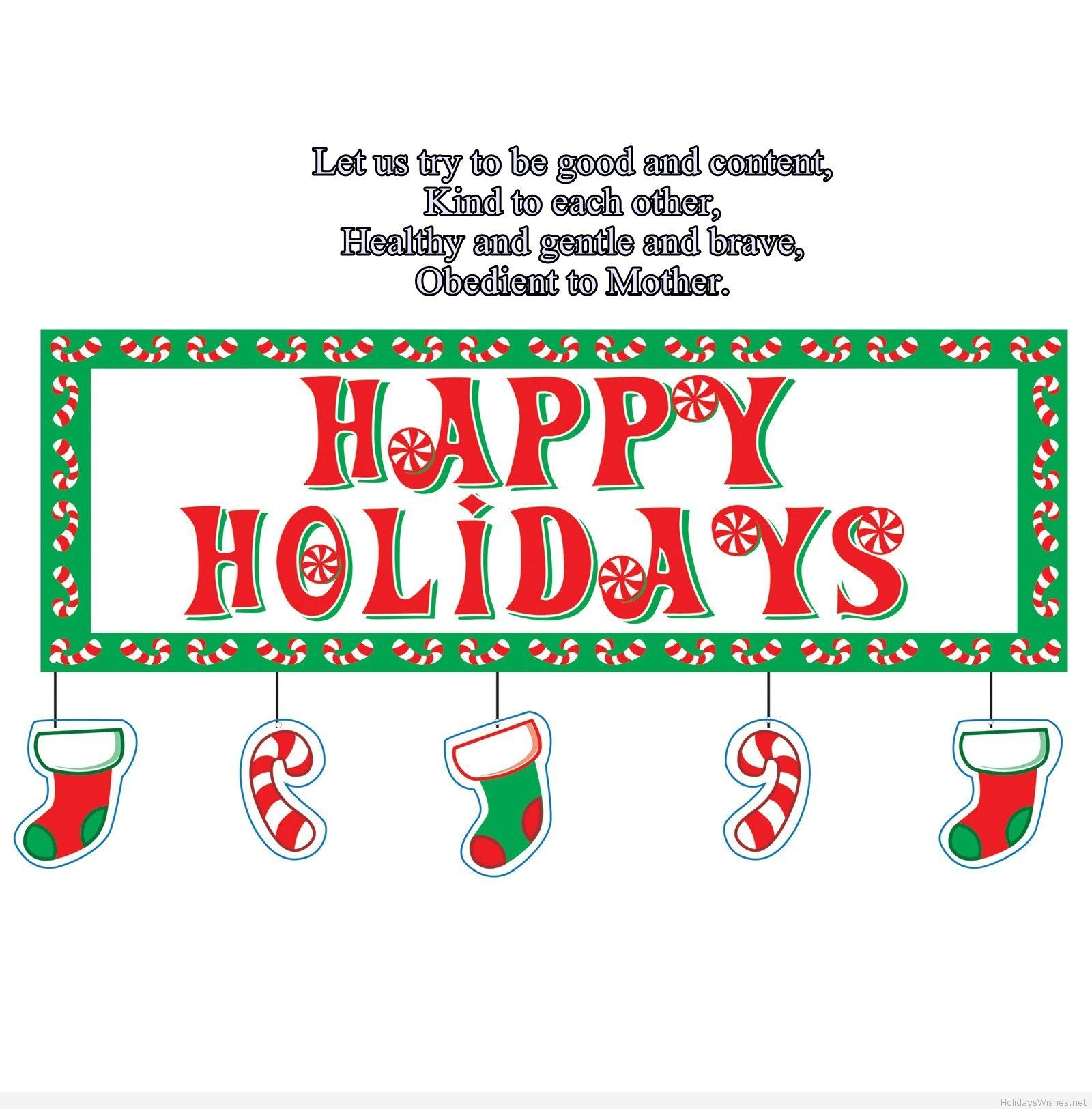 Funny And Cute Happy Holiday Picture Seasons Pinterest Happy