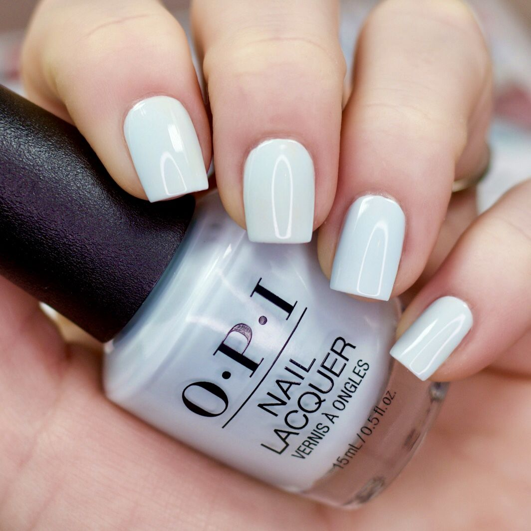 Opi Mexico City Collection Spring 2020 The Feminine Files In 2020 Opi Polish Colors Opi Opi Nail Colors