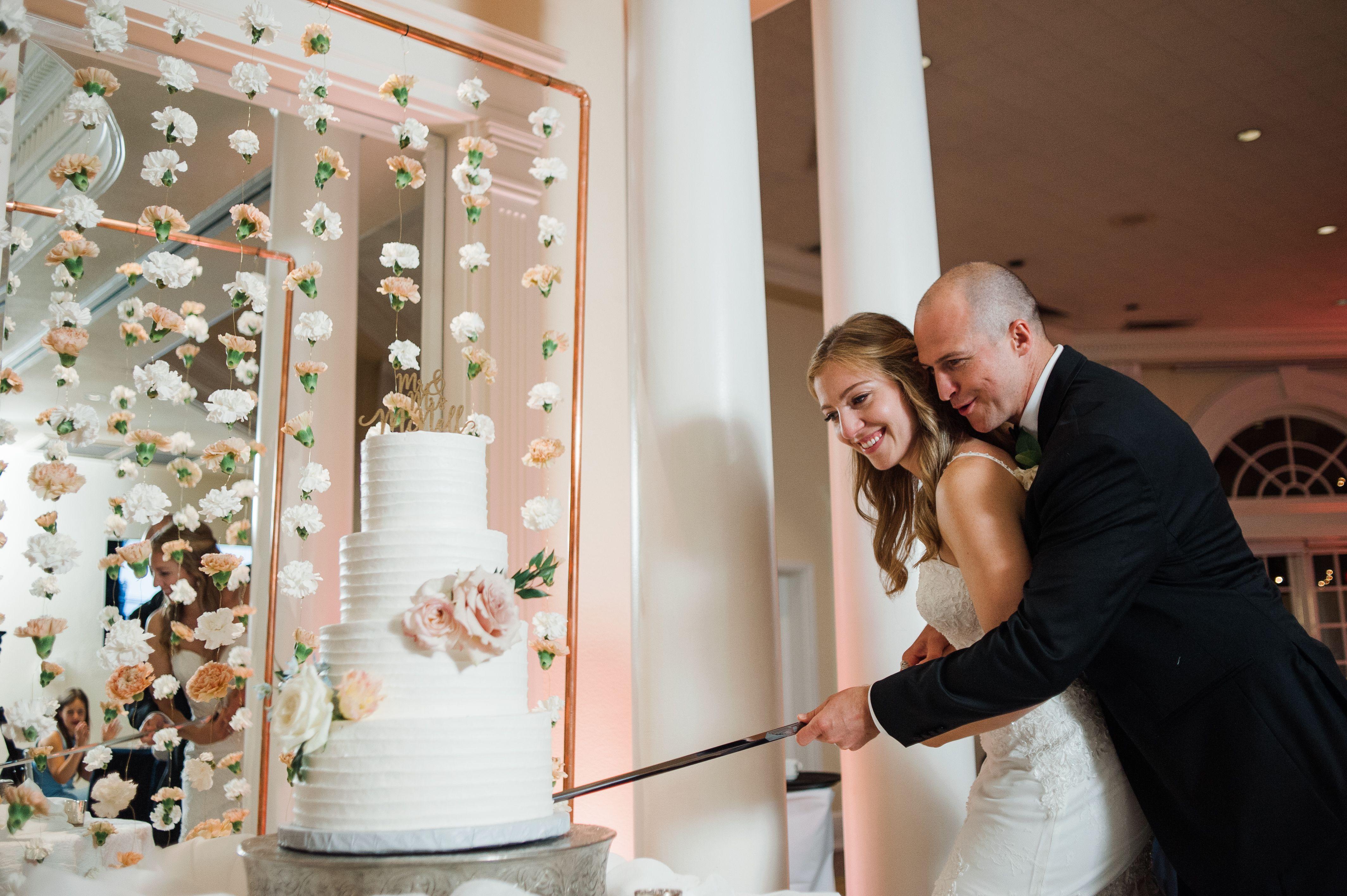 Liz Zimbelman Sacramento Photographers Photography Wedding Photography