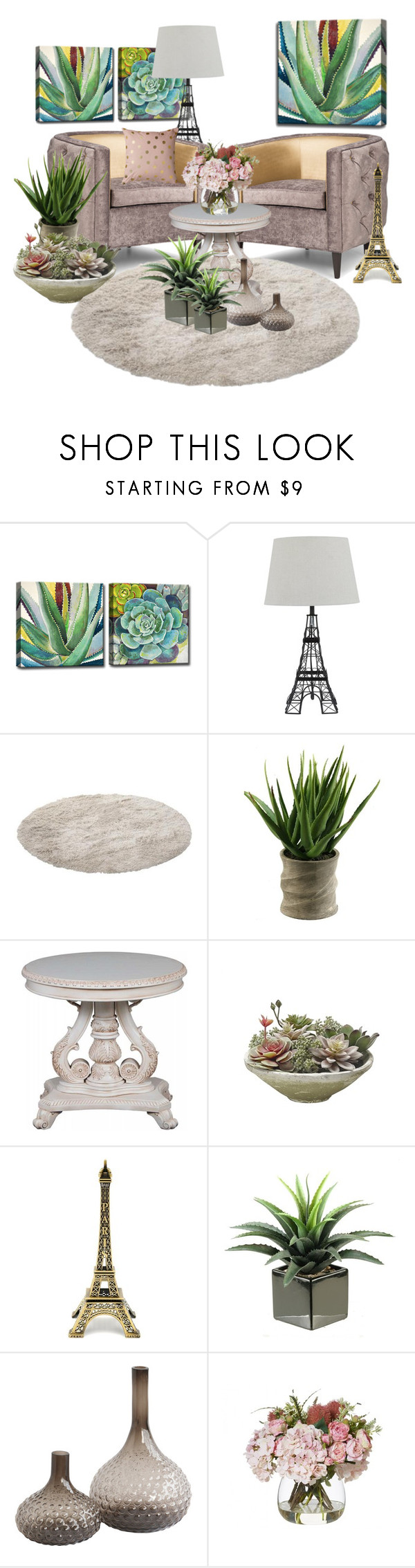 """""""Untitled #750"""" by annsofisweden ❤ liked on Polyvore featuring interior, interiors, interior design, home, home decor, interior decorating, Ready2hangart and Bloomingville"""