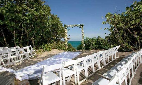 Jupiter Beach Resort Spa Palm Beach Hotels Florida Wedding Venues Beach Palm Beach Wedding Venue Jupiter Beach Resort