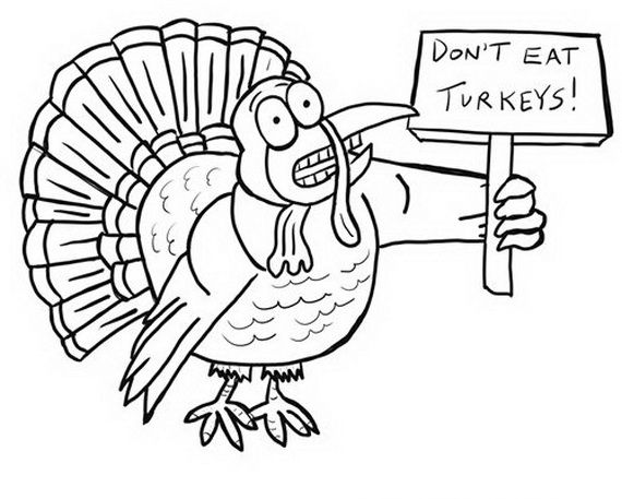 Pin de Barbara Tennison en Embroidery - Thanksgiving   Pinterest