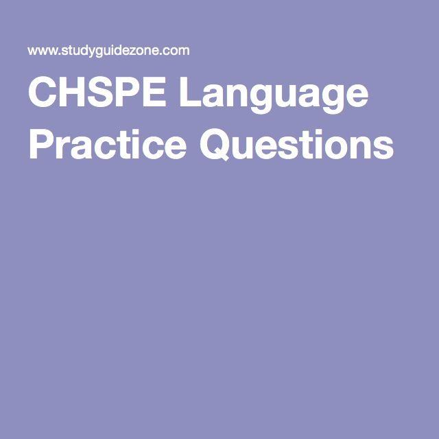 chspe practice essay Abc order homework help chspe essay help my assignments help help homework yahoo.