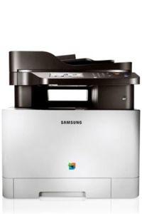 מדפסת לייזר אלחוטית צבעונית משולבת Samsung Clx 4195fw סמסונג מומלצת לעסקים עם כמויות הדפסה גדולות Goggles Electronic Products Vr Goggle
