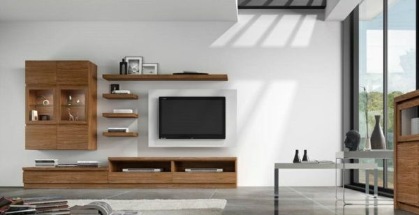 hifi m bel design f r eine schicke und moderne wohnatmosph re house. Black Bedroom Furniture Sets. Home Design Ideas