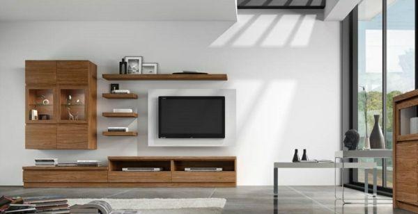hifi design möbel inspiration bild oder dfeaedaddcd jpg