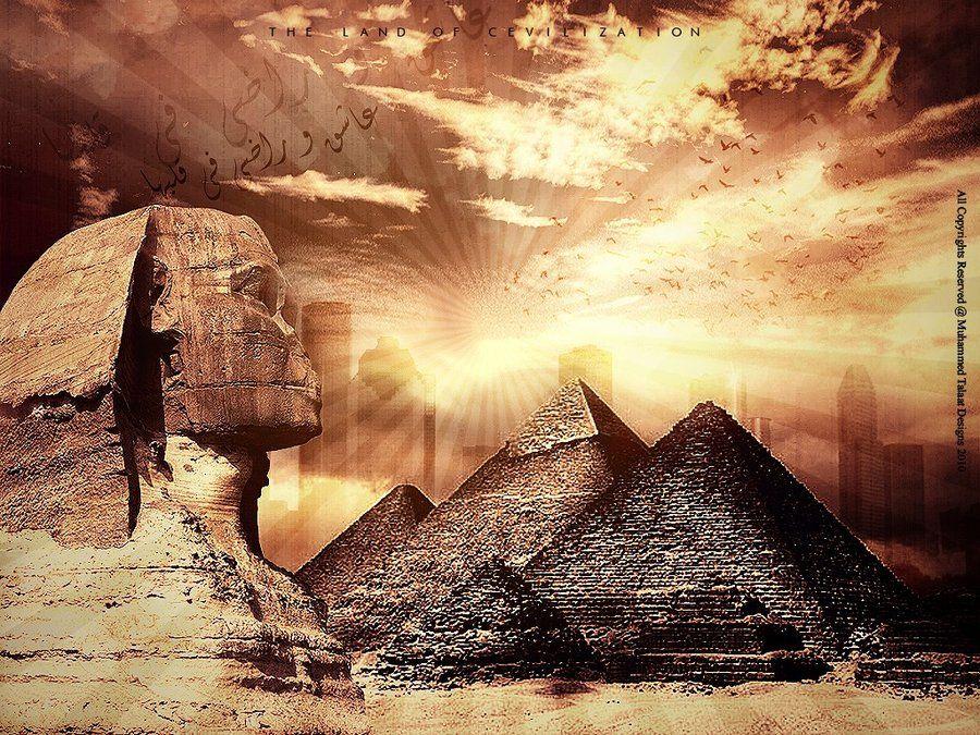 Kemet Land Of Civilization Egypt Wallpaper Egypt Cairo Egypt