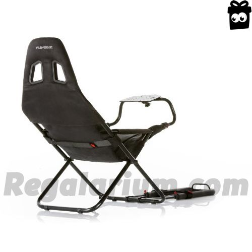 Playseats challenge silla de juego para ps 2 ps 3 xbox for Sillas para playstation 4