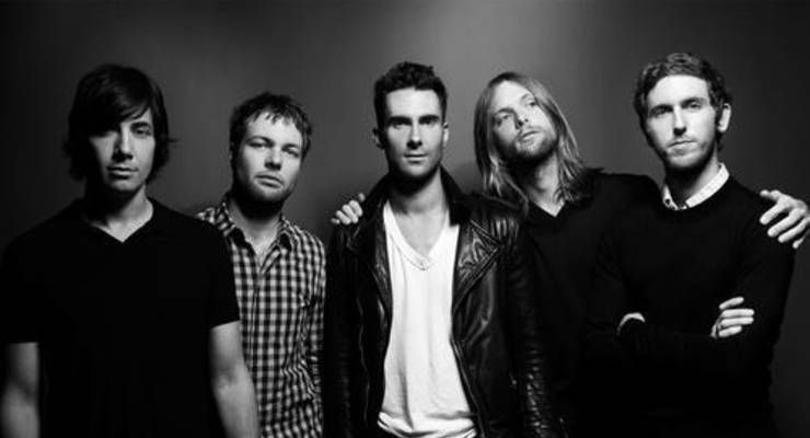 maroon 5 moves like jagger mp3 download songslover