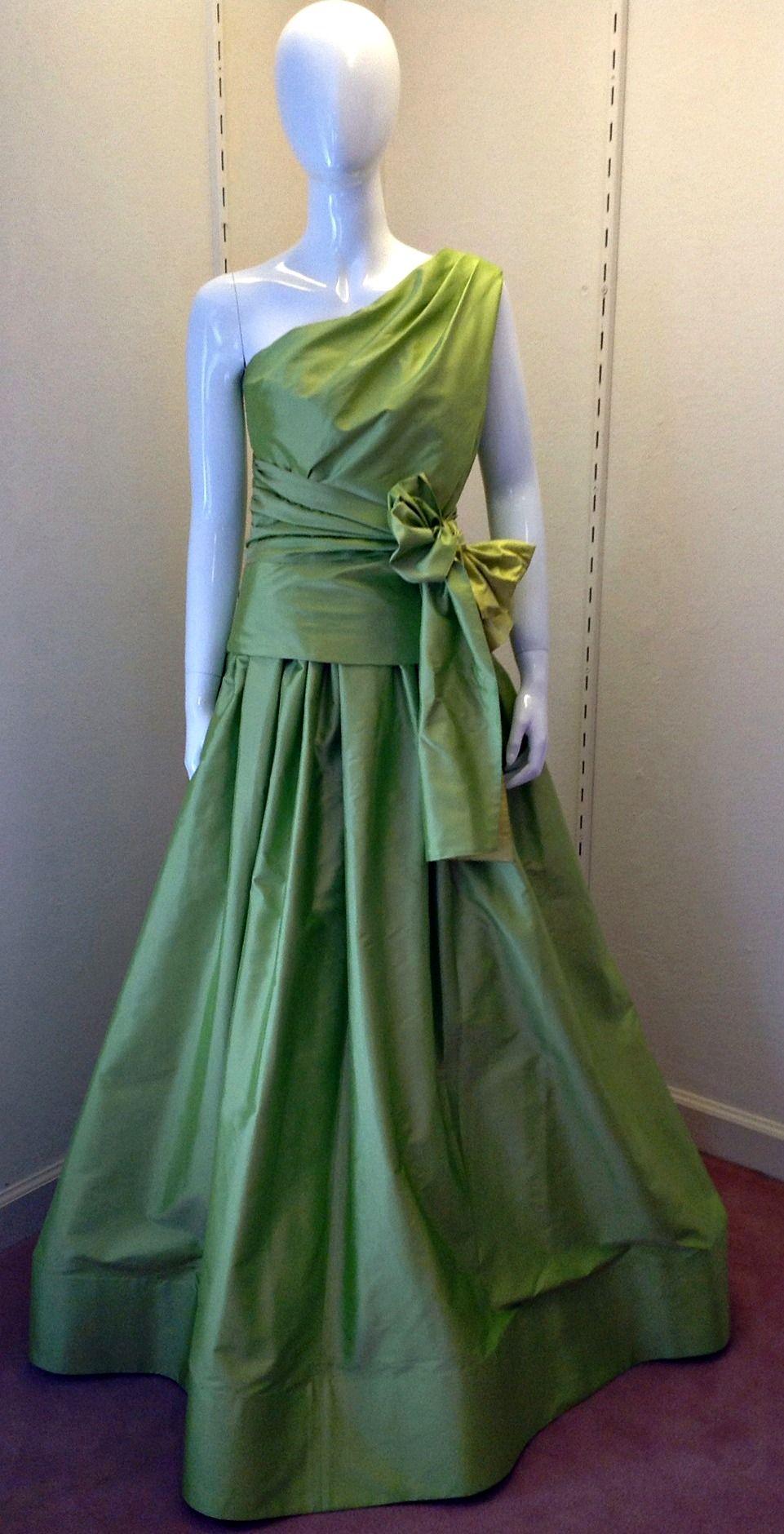 Debutante Ball Season - Mother of the Debutante Gowns #debutante ...
