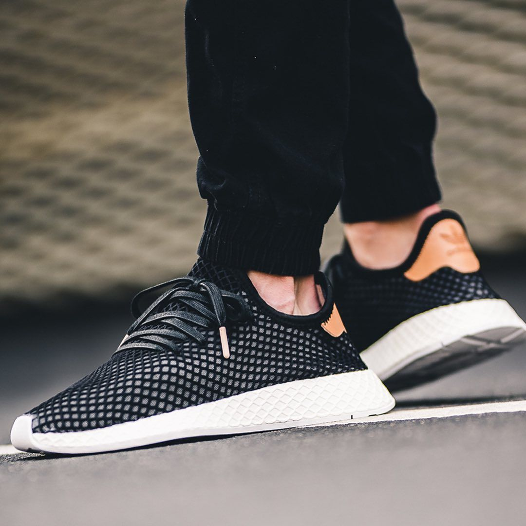 Adidas Sneakers · Latest Sneakers, Men s Sneakers, Hype Shoes, Fresh Kicks,  Ash, Trainers, d4d5275bc1d3