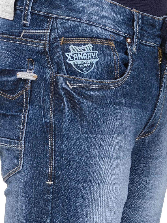 Mens jeans design legends jeans - Hasil Gambar Untuk Jeans Canary London