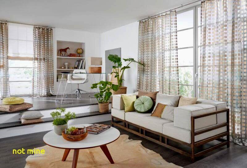 15 Makellos Kollektion Von Wohnzimmer Ideen Katalog