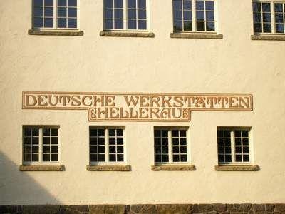 """hauenstein.de; Jugendstil: Orte mit """"H"""" www.guenter-"""