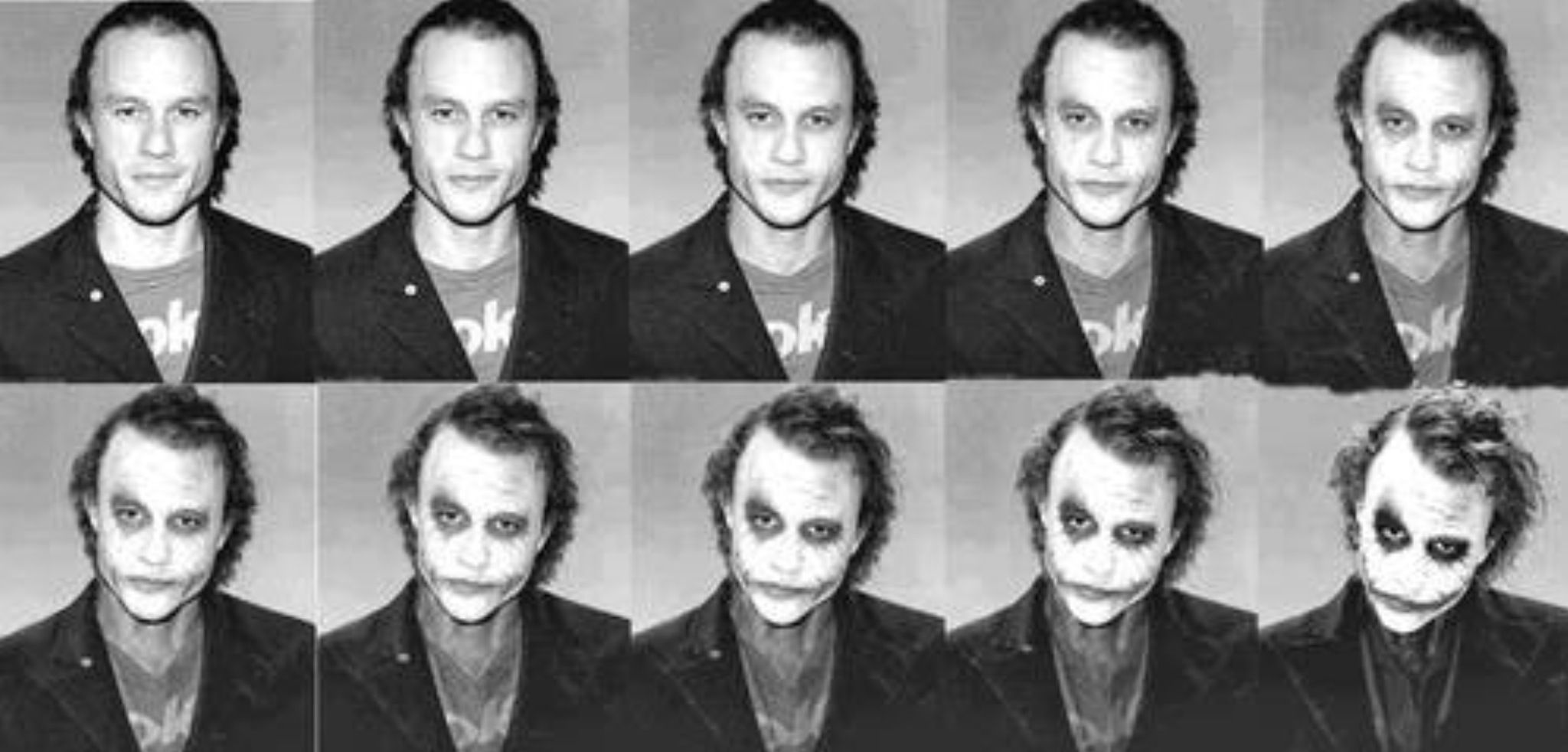 Heath-ledger-joker-transformation