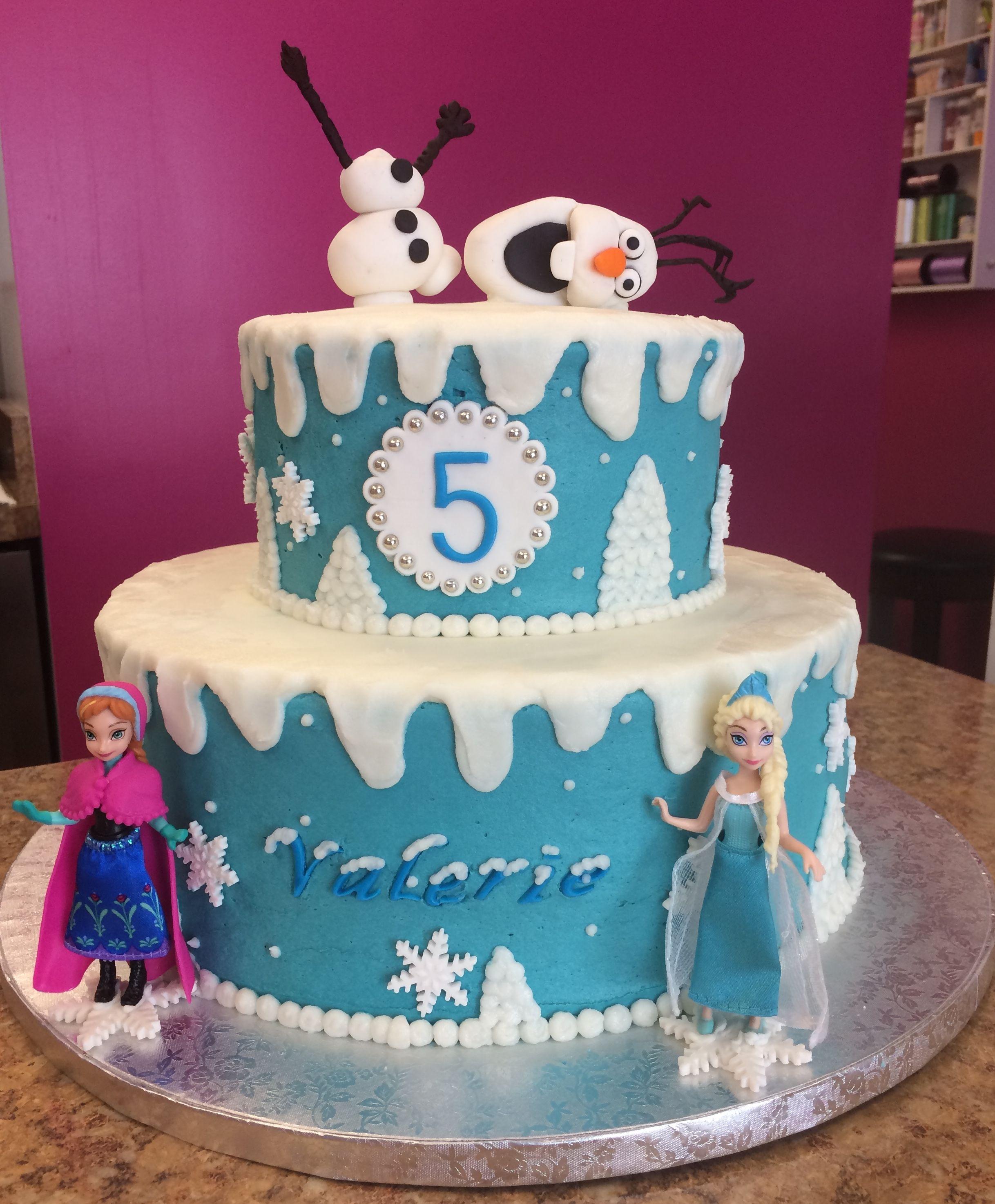 meijer custom cakes order online