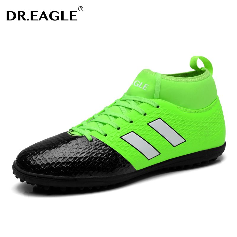Cheap football soccer shoes, Buy Quality men football shoes directly from  China football shoes Suppliers: Indoor Futsal Footbal Soccer Shoes Sock  Cleats Man ...