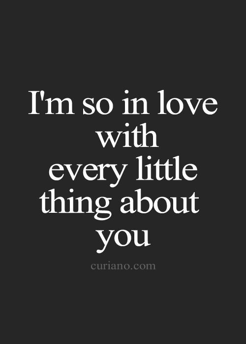 Best 21 Soulmate Love Quotes - SO LIFE QUOTES