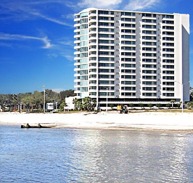 Beach Casinos Are Open Affordable Luxury Biloxi Beach Condo