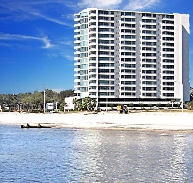 Beach Casinos Are Open Affordable Luxury Biloxi Beach Condo