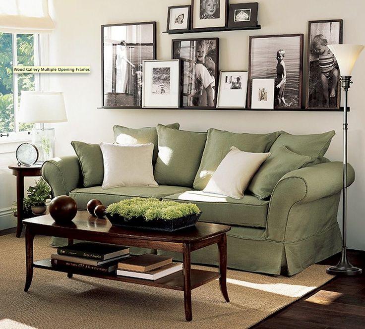 Big prints for family room Home Pinterest Deco mur, Mur et