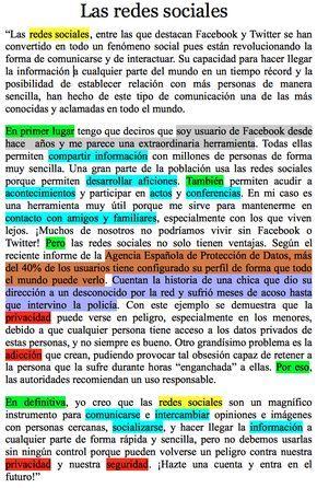 Jose Isabel Jimenez Cordova Joseisabelj Perfil Pinterest