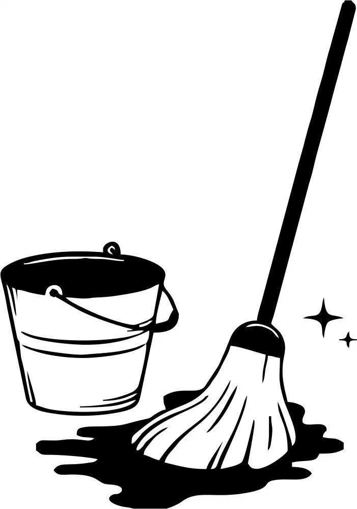 Sanitary Cleaning Icon Amee House Cleaning Icons Free Design Icon