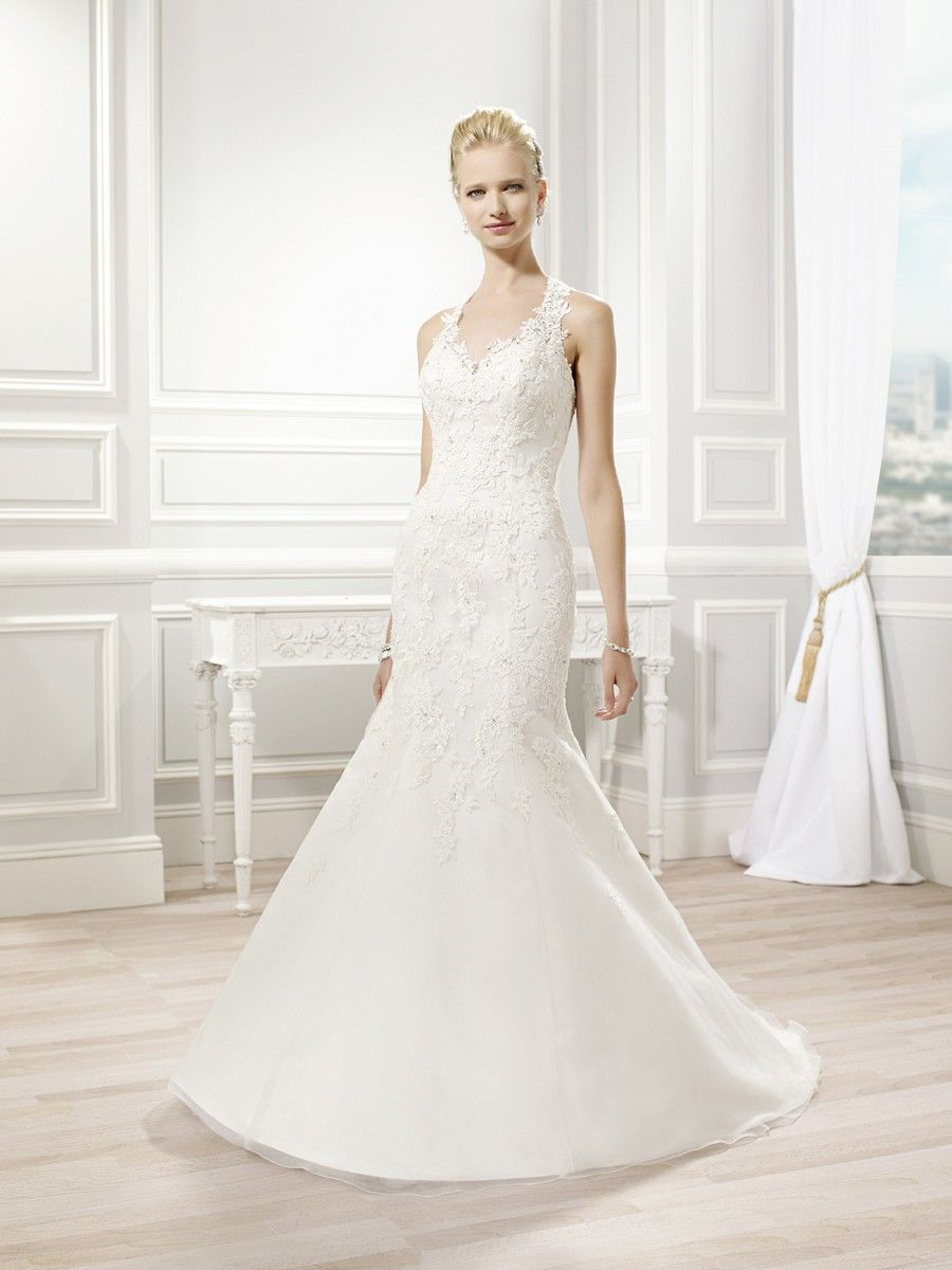 Style j bridal gowns wedding dress and bridal gown styles
